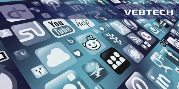 Приглашаем на online-семинар: «Почему вашему бизнесу нужно мобильное приложение?»